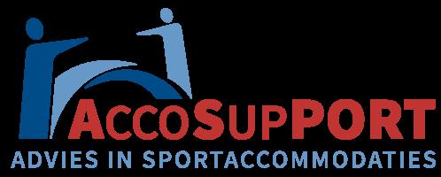 Adviesbureau AccoSupPORT